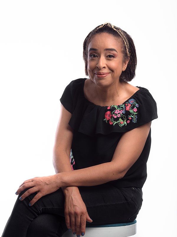 Nadia-Chraïbi