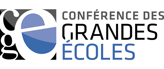 la-conference-des-grandes-ecoles-integre-3-nouvelles-ecoles-lg-27711