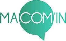 macomin_logo