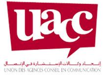 uacc1